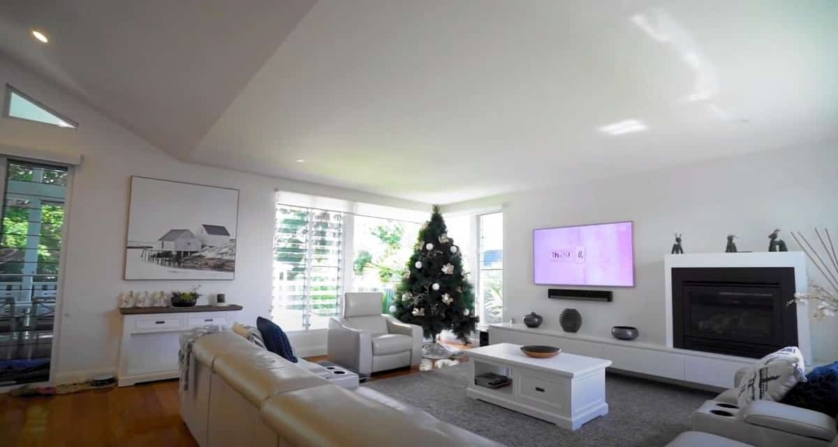 AI Existing Home Retrofit Placeholder Video
